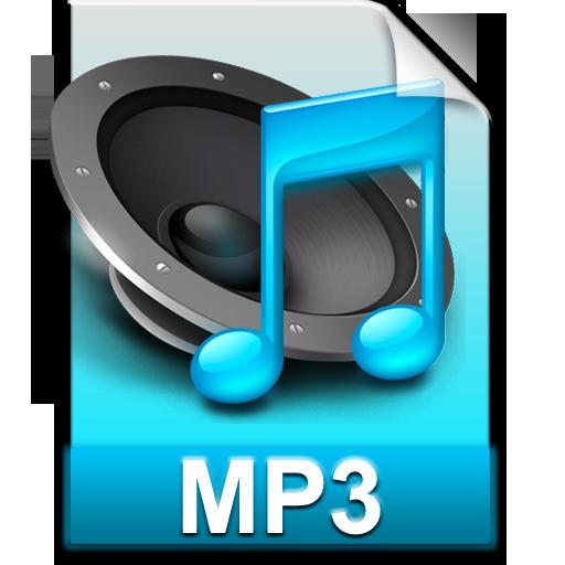 скачать программу mp3 бесплатно