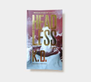 full_lores_triplecanopy_store_headless_2